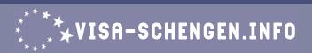 Visa Schengen Info Logo