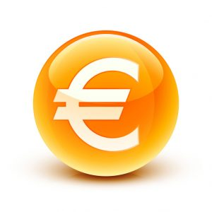 assurance visa Schengen obligatoire